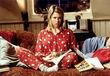 Renee Zellweger spielt Bridget Jones im Alter von Ende 30 / Anfang 40