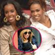 Alle Destiny's Child-Mitglieder kümmern sich um Blue Ivy