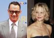 Meg Ryan und Tom Hanks arbeiten wieder zusammen
