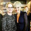 Rita Ora freute sich riesig darüber, Meryl Streep zu treffen