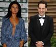Ein mehr als ungleiches Paar: Selena Gomez und Paul Rudd wurden beim gemeinsamen Dinner gesehen