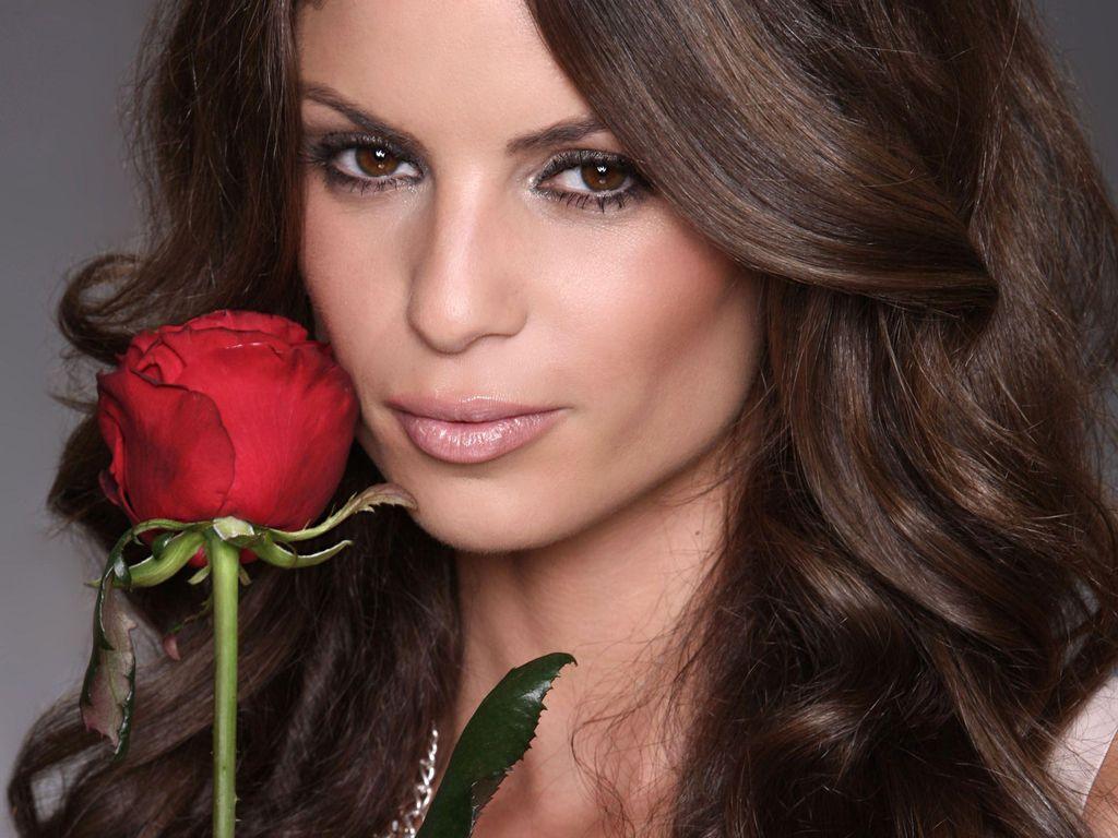 Der Bachelor 2013: Alissa