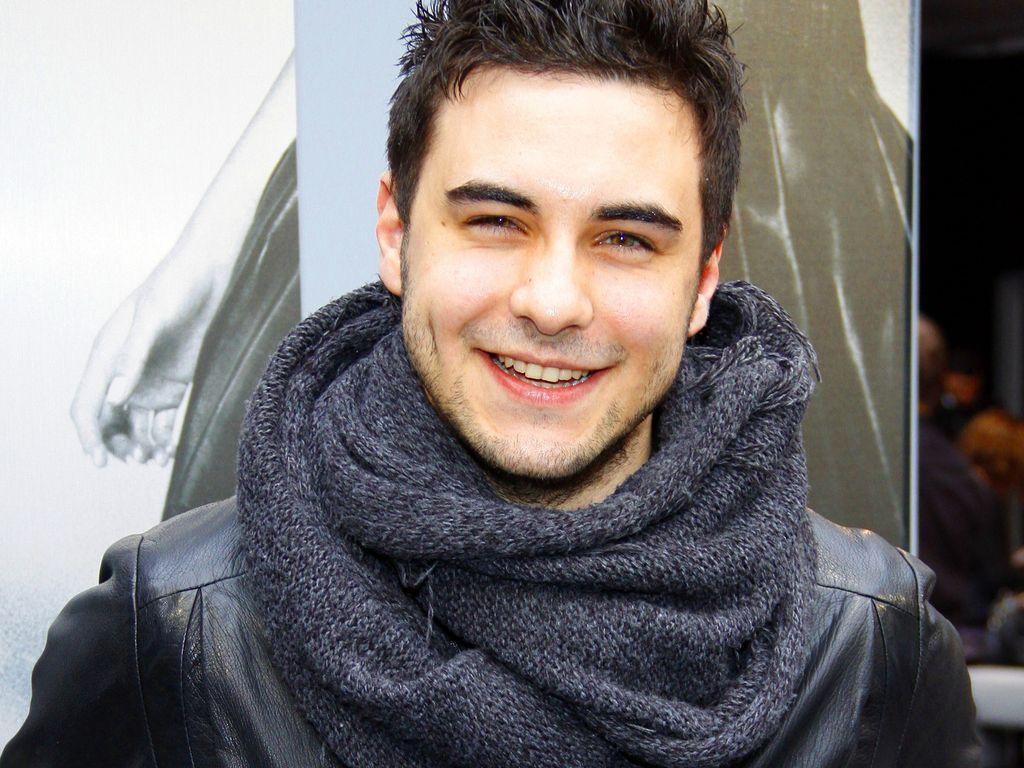 Schwule Jugendliche: Bunte Weihnachten - dbna