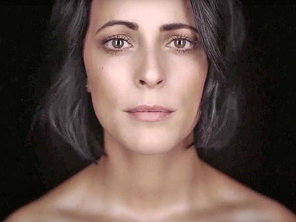 Silbermond-Stefanie nackt im neuen Video | Promiflash.de