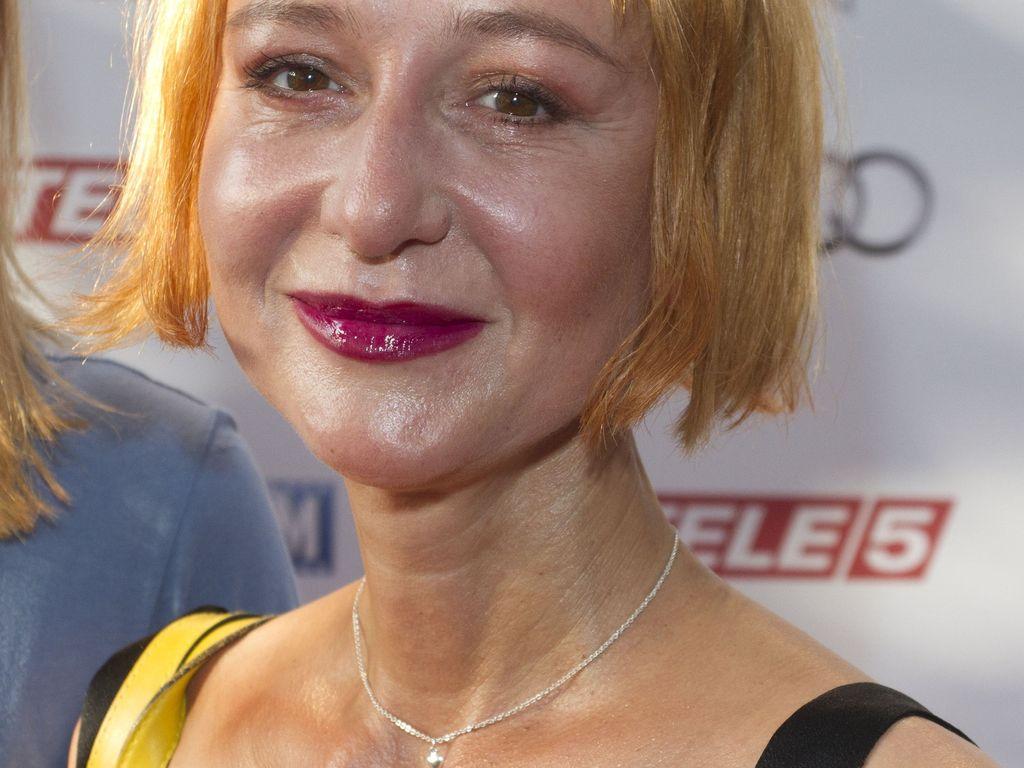 Susanne Lothar 4