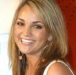 Jamie Lynn Spears meistert das Muttersein sehr gut