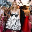 Ananda Marchildon klagte gegen ihre Modelagentur und gewann
