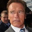 Arnold Schwarzenegger zögert die Scheidung von Maria Shriver hinaus