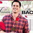"""Ben Higgins war Kandidat in der diesjährigen Staffel von """"The Bachelorette"""""""