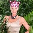 Brigitte wurde zur Dschungelkönigin 2012 gekührt