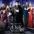 """""""Dark Shadows"""" erzählt die Geschichte einer ungewöhnlichen Familie rund um Barnabas Collins"""