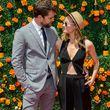 Diane Kruger und Joshua Jackson sind aber noch wie vor verliebt