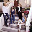 """Die """"Desperate Housewives"""" regierten acht Jahre lang die Wisteria Lane"""