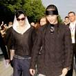 Die Kaulitz-Brüder wollen sich in Los Angeles niederlassen