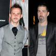 Dominic Monaghan und Matthew Fox stehen auf Kriegsfuß