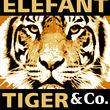 """Elefant, Tiger & Co."" zeige zu viele Sex-Szenen"
