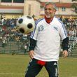 Gerd Müller leidet an Alzheimer