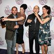 Mit Harris Wittels verlor die Comedy-Welt ein großes Talent