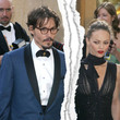 Seit der Trennung von Johnny Depp und Vanessa Paradis kocht die Gerchtekche