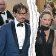 Seit der Trennung von Johnny Depp und Vanessa Paradis kocht die Gerüchteküche
