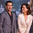 Kate Beckinsale und Col