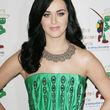Katy Perry hat eine tolle Figur