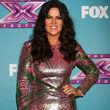 Khloe Kardashian gibt offen zu für ihre Figur kämpfen zu müssen