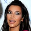 Kim Kardashian wurde angeblich von TJ Jackson entjungfert