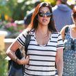 Kourtney Kardashian ist wieder solo
