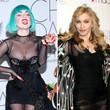 Lady GaGa zickt nun gegen Madonna