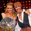 Dancing Star Magdalena Brzeska könnte auch Jurorin werden