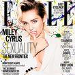 """Erst für das Oktober-Cover der """"ELLE UK"""" gab sie offen an, pansexuell zu sein"""