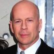 """Bruce Willis sei ein """"armseliger"""" Mann"""