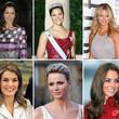 Wer ist die Schönste Prinzessin?
