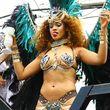 Rihanna zeigte sich jetzt supersexy