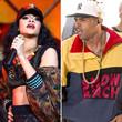 Rihanna liebt Chris Brown immer noch