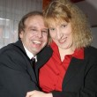 Schwiegertochter gesucht: Melanie mit Tony Marony