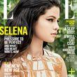 Selena Gomez sprach jetzt offen darüber, wie es zwischen ihr und Justin Bieber steht