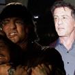 """Sylvester Stallone will unbedingt einen weiteren """"Rambo""""-Film"""