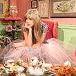 Taylor Swift hat im letzten Jahr das meiste Geld in der Musik-Branche verdient