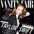 Schon häufig war die Künstlerin auf Titelseiten berühmter Magazine zu sehen