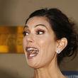 Teri Hatcher hatte 2008 noch natürlichen Gesichtszüge