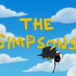 """""""The Longest Daycare"""" heißt der Simpsons-Kurzfilm, der am Wochenende prämiert werden könnte"""