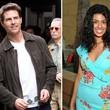 Yolanda Pecoraro soll angeblich Tom Cruise' Ehefrau Nummer 4 werden