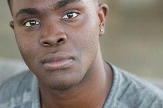 Kyle Jean-Baptiste verstarb mit nur 21 Jahren