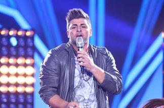 "Severino Seegers Debüt-Single ""Hero of My Heart"" ist in den Charts komplett gefloppt"
