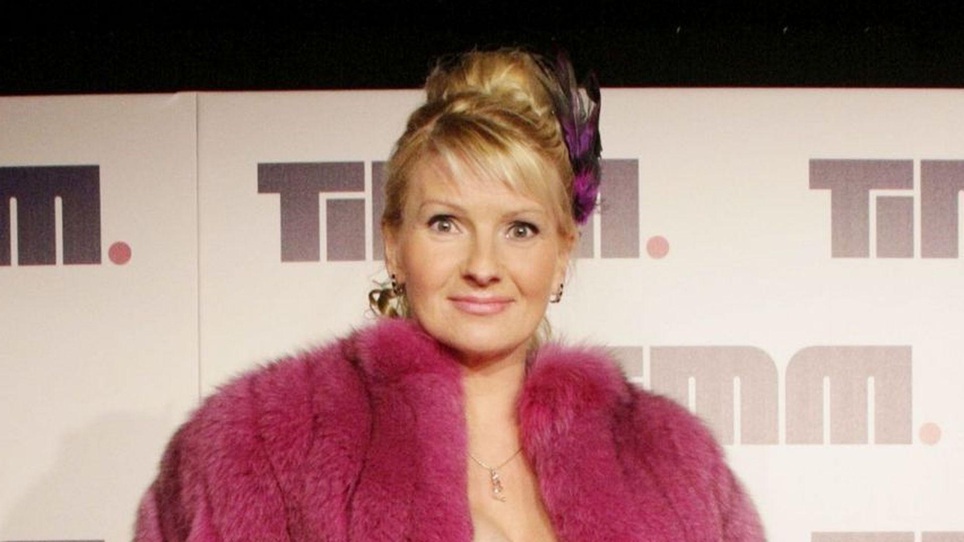 TV-Hure Trixie wird von Gericht verurteilt!   Promiflash.de