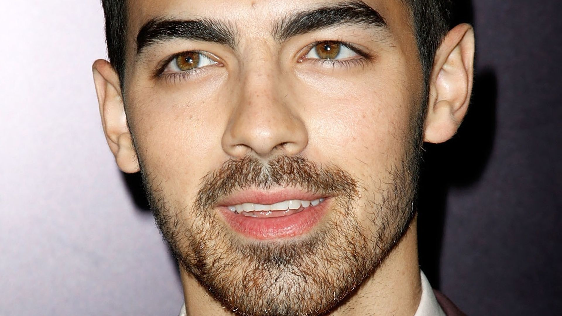 Nick Jonas: Sex zur eigenen Musik? Niemals! - vipde