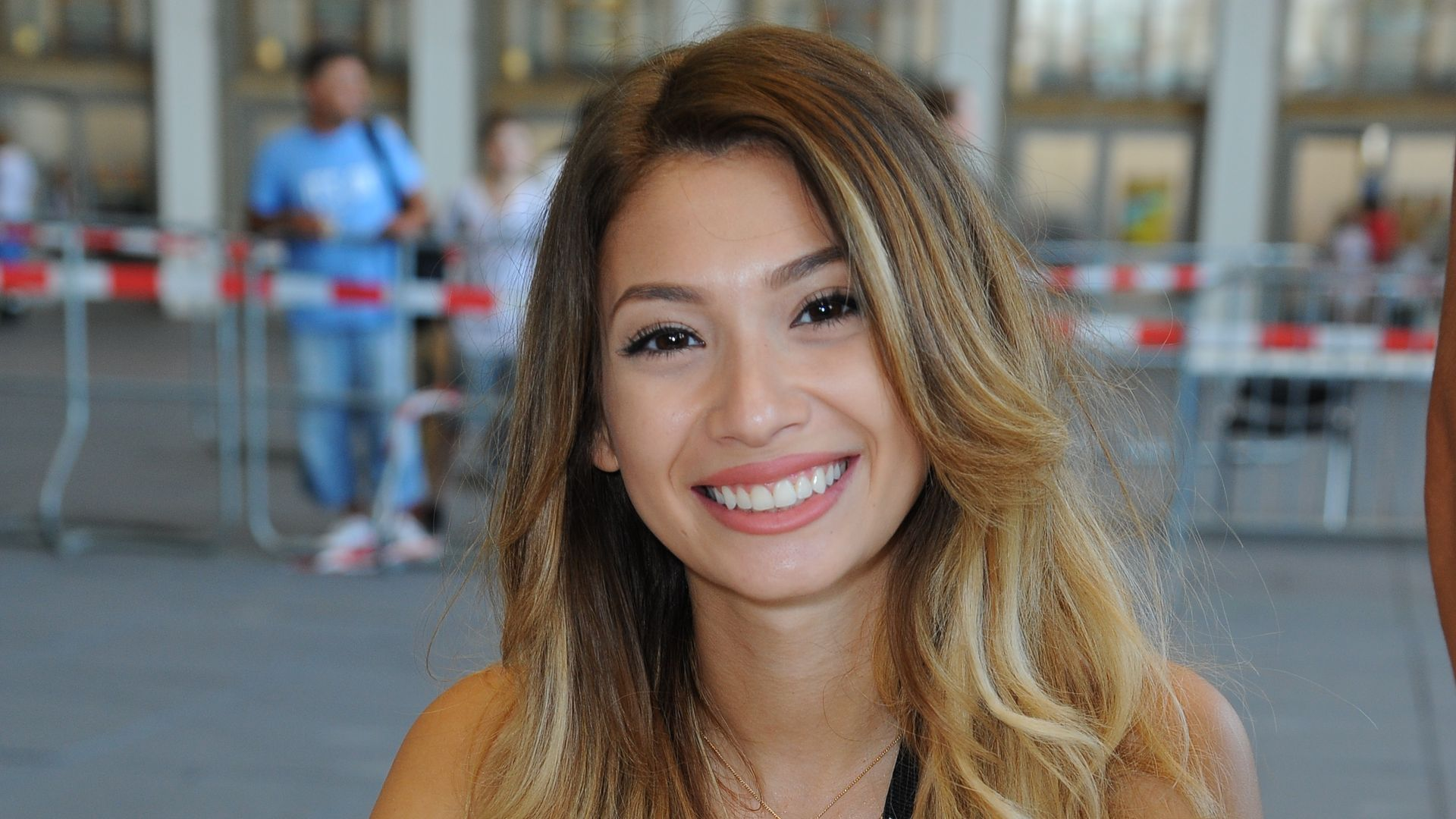 YouTube-Stars im Check: Paola Maria, die italienische
