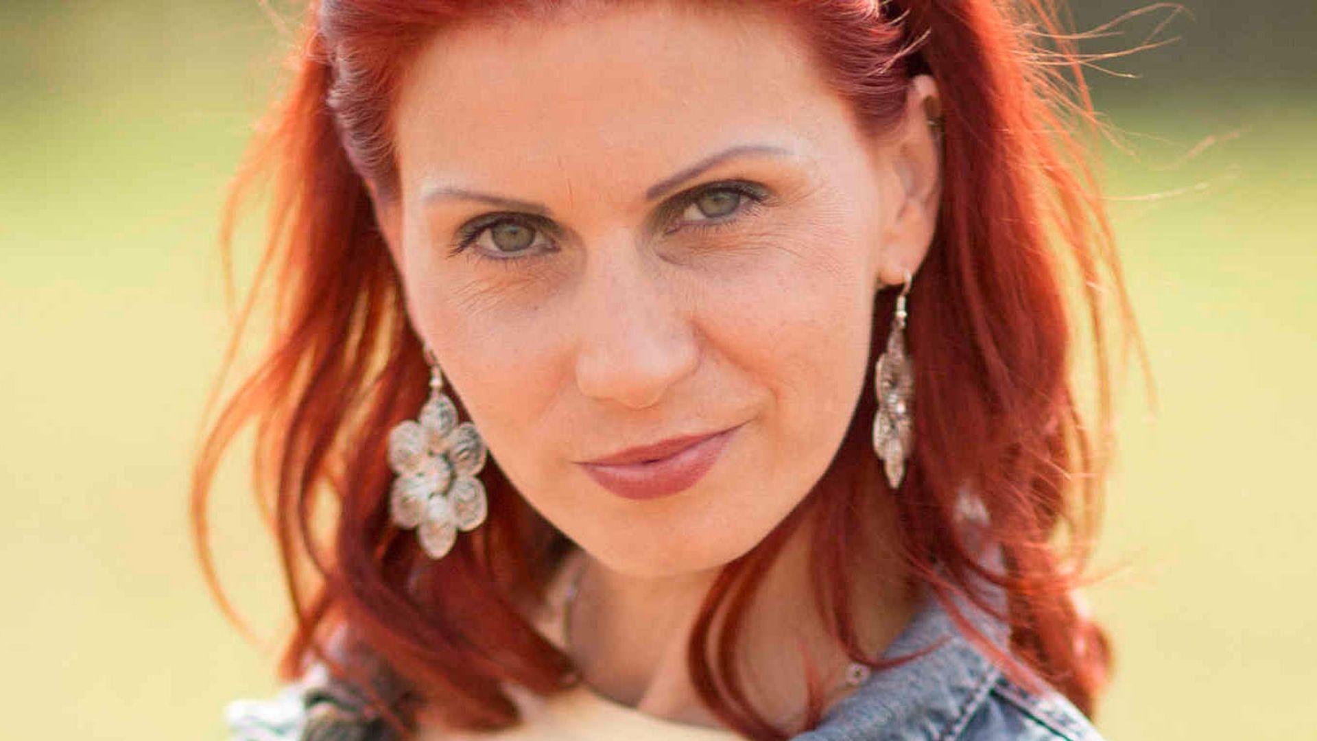 Reality Queens: Bettie sagt Micaela den Kampf an